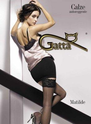 Gatta Matilde Pończochy