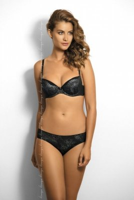 Kinga Nuit S-309/1 Stringi