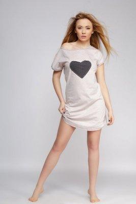 Sensis Love koszula nocna