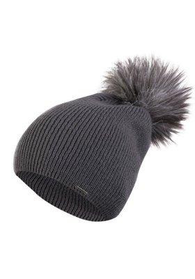 Kamea Jesse szara czapka