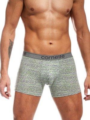 Cornette Disic 508/59 bokserki