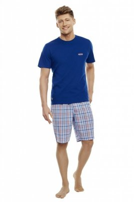 Henderson Tope 35713-59X piżama męska