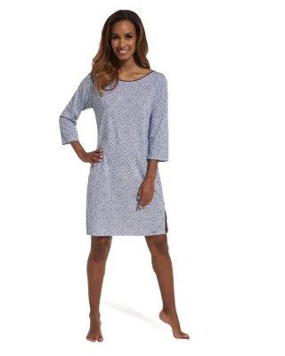 Cornette Ines 149/142 koszula nocna