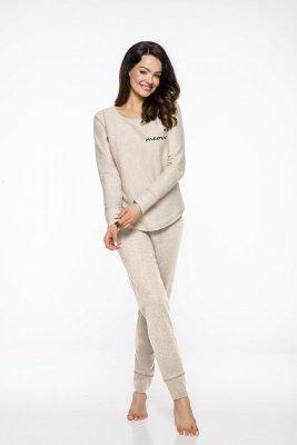 Taro Kate 2331 AW/19 piżama damska