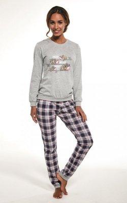 Cornette Koala 671/232 piżama damska