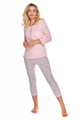 Betina Casablanca 562 piżama damska
