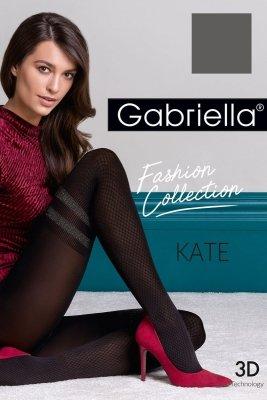 Gabriella Kate code 447 rajstopy