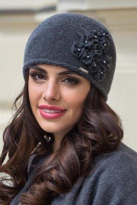 Kamea Laura czapka