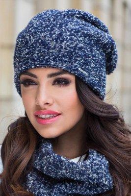 Kamea Lidia czapka