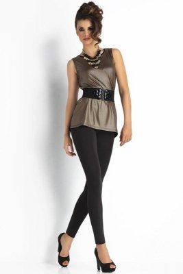 Ewlon Trendy Legs Sharon legginsy