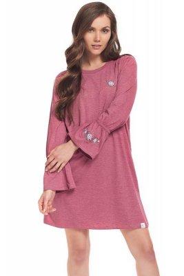 Dn-nightwear TM.9352 koszula nocna