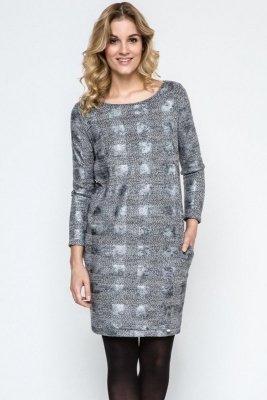 Ennywear 240112 sukienka
