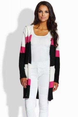Lemoniade LS192 sweter