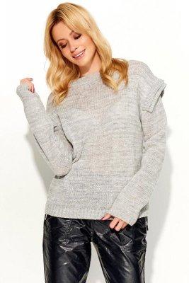 Makadamia S50 sweter