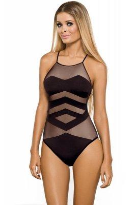 Lorin L4121/8 kostium kąpielowy