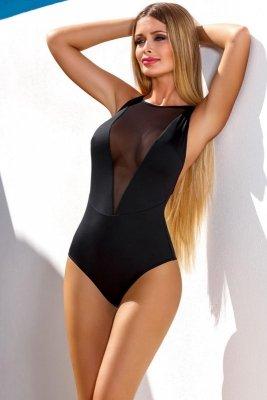 Lorin L4128/8 kostium kąpielowy