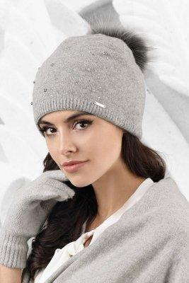 Kamea Artemisa czapka