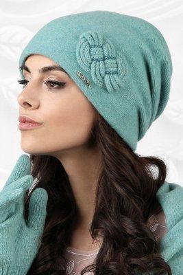 Kamea Bergamo czapka