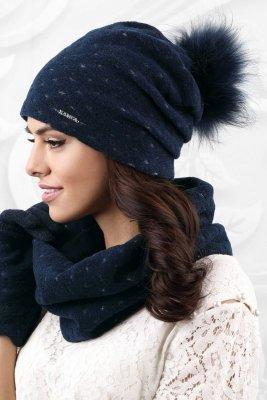 Kamea Fiuggi czapka