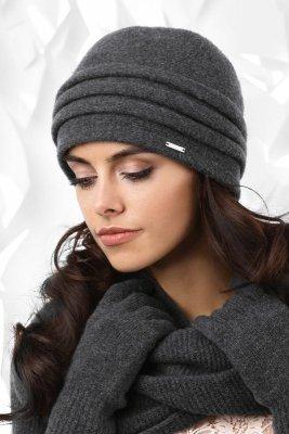 Kamea Tivoli czapka