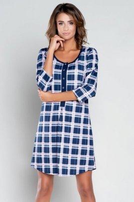 Italian Fashion Sanita r.3/4 koszula nocna