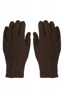 Moraj RRD 600-020 rękawiczki