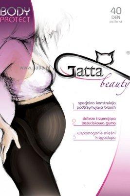 Gatta Body Protect 40 Den rajstopy damskie