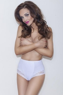 Mitex Ela Figi modelujące