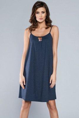 Italian Fashion Ora ws.r. koszula nocna