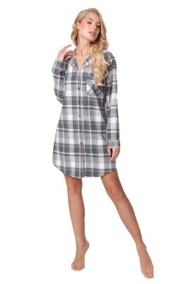 Aruelle Marly Nightdress damska koszula nocna