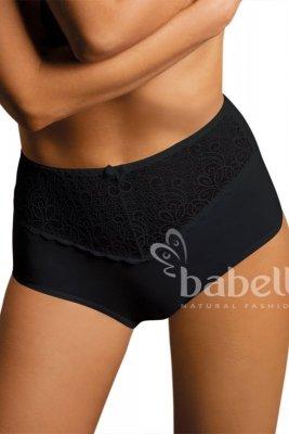 Babell bbl 038 czarny figi