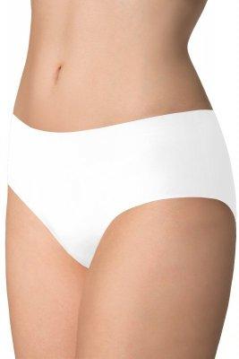 Julimex Simple biały figi