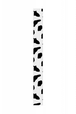 Julimex rk 188 ramiączka
