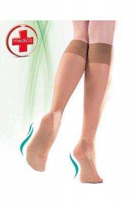 Gabriella 502 massage medica 20 den melisa podkolanówki