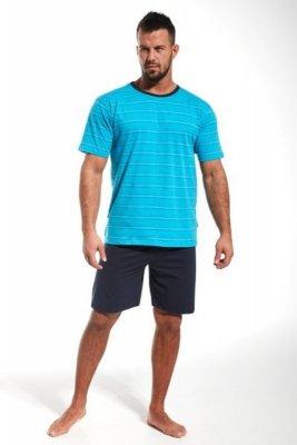 Cornette 338 2018/02 piżama męska