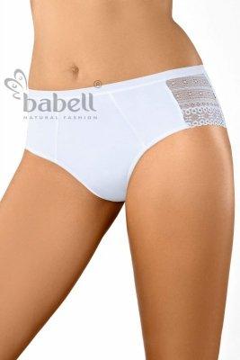 Babell bbl 101 biały figi
