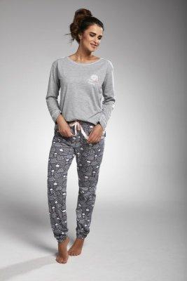 Cornette 685/165 Dreaming piżama damska