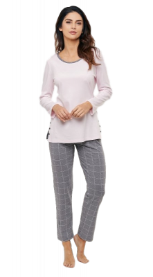 Cana 079 piżama damska