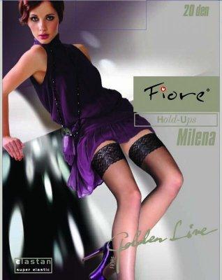 Fiore Milena 20 den pończochy
