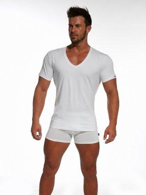Cornette Authentic 203 koszulka męska