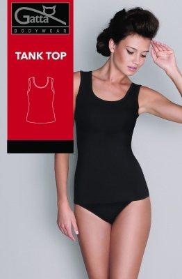 Gatta Tank Top 2786 S koszulka