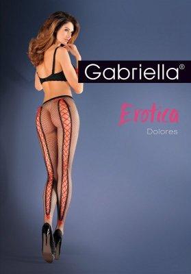 Gabriella Erotica Dolores 639 rajstopy