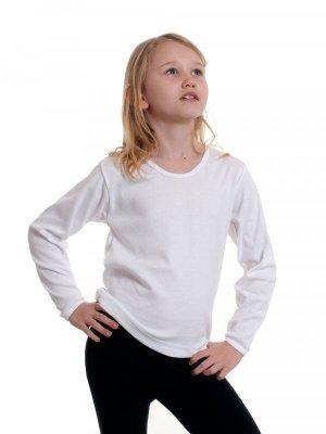 Gucio długi rękaw 98-122 koszulka