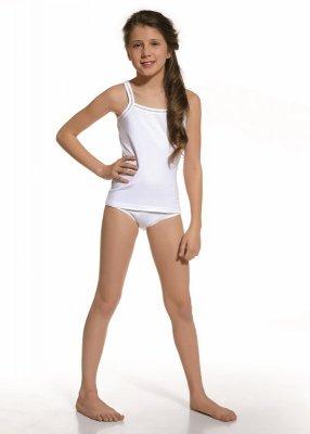 Cornette Young Girl 705/01 komplet
