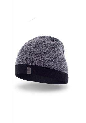 PaMaMi 17010 męska czapka