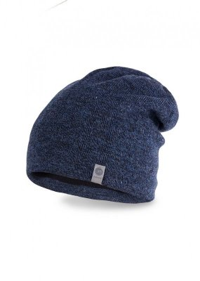 PaMaMi 15012 18012 17012 czapka