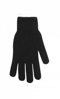 YO! R-049 Wełniane rękawiczki męskie