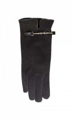 YO! R-028 Klamerka damskie rękawiczki