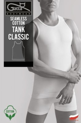 Gatta Tank Classic 42407S koszulka