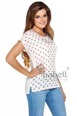 Babell Samanta bluzka damska
